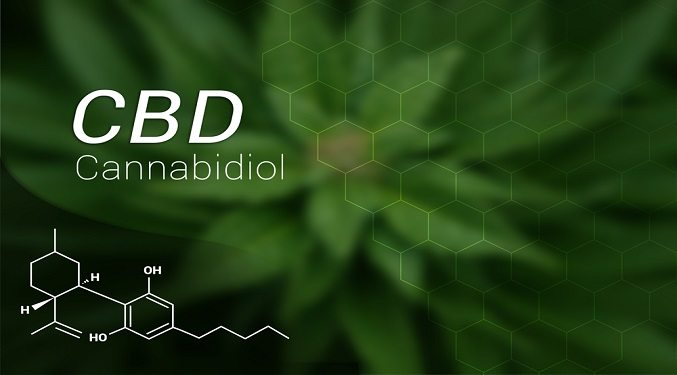 CBD Cannabidiol Facts