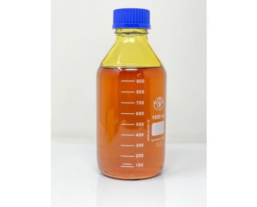 Bulk Delta-8-THC Distillate