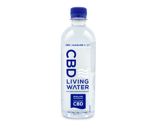 CBD-Water-10mg-CBD-Living-Products-NANO-CBD
