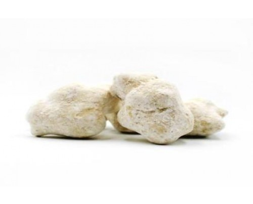 Delta 8 Snow Rocks CBD Flower | Delta-8 THC Distillate | CBD Isolate - FREE Shipping!