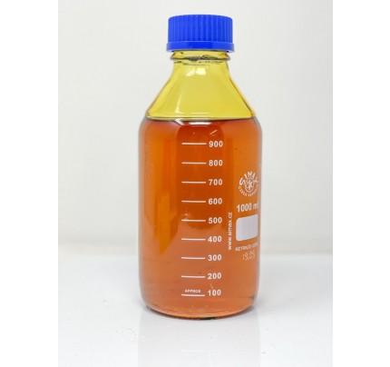 Bulk Delta-8-THC Distillate - Amber 90%+   KG (1000g)  - FREE Shipping!