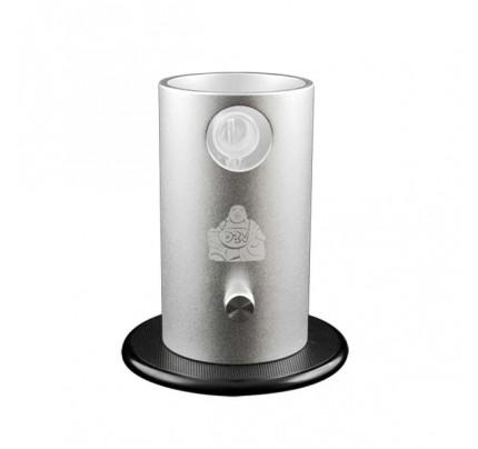 Da Buddha Desktop Vaporizer by Elev8 Glass / 7th Floor Vapes - FREE Shipping!