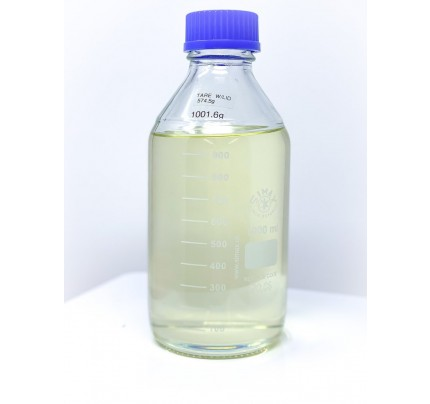 Bulk THC-O Acetate Distillate - Delta-8-Acetate | Bulk 1 KG (1000g) - FREE Shipping!