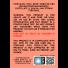 HHC Hexahydrocannabinol Vape Carts - Guava Jam Strain - Forge Hemp Co.
