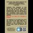 Forge Hemp Co. HHC Hexahydrocannabinol Vape Carts - Mimosa Strain