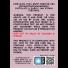 HHC Hexahydrocannabinol Vape Carts - Garlic Jam Strain - Forge Hemp Co.