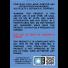 Forge Hemp Co. HHC Hexahydrocannabinol Vape Carts - Blue Dream
