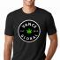 Vance Global Pure CBD Hempettes Hemp Smokes