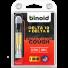 Delta 10 THC Vape Cartridge Strawberry Cough - Binoid CBD