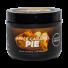 Delta-8 THC Hookah Shisha Apple Caramel Pie