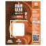 MoonWlkr Delta-8 THC Vape Cartridge Orange Chemdawg - Telesto