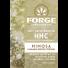 HHC Vape Cartridges - Mimosa Strain