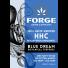 HHC Vape Cart - Blue Dream