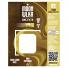 MoonWlkr Delta-8 THC Vape Cartridge Sour Lemon Haze
